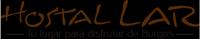 Hostal Lar · En Burgos como en tu propia casa · Hostal en Burgos